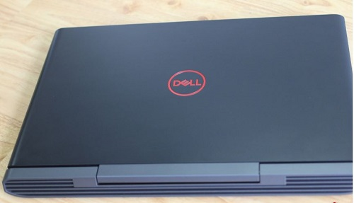 Laptop Dell Gaming Inspiron 7577B