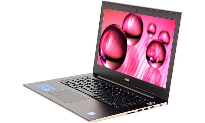 Laptop Dell Vostro 5471