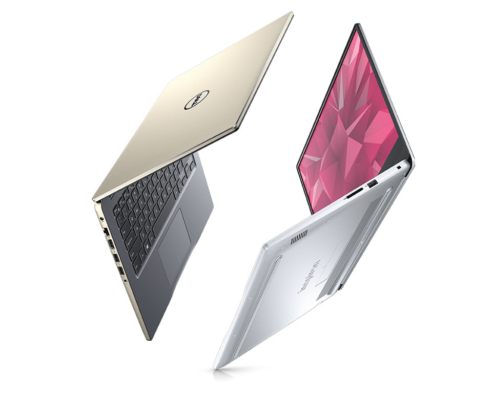 Laptop Dell Inspiron 7460-N4I5259W