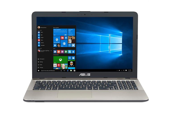 Laptop Asus X541NA - GQ252T