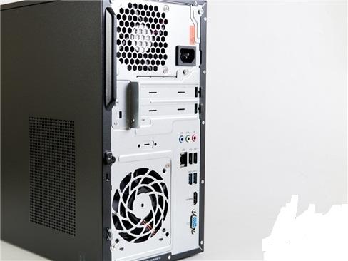 Máy tính để bàn HP Pavilion 570-P007D 3JT48AA