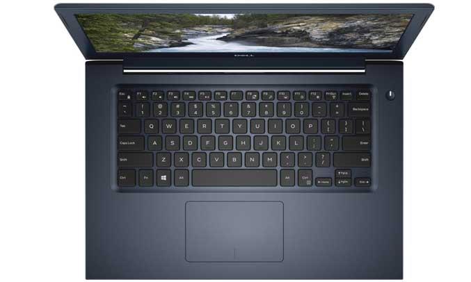 Laptop Dell Vostro 5471-70146452