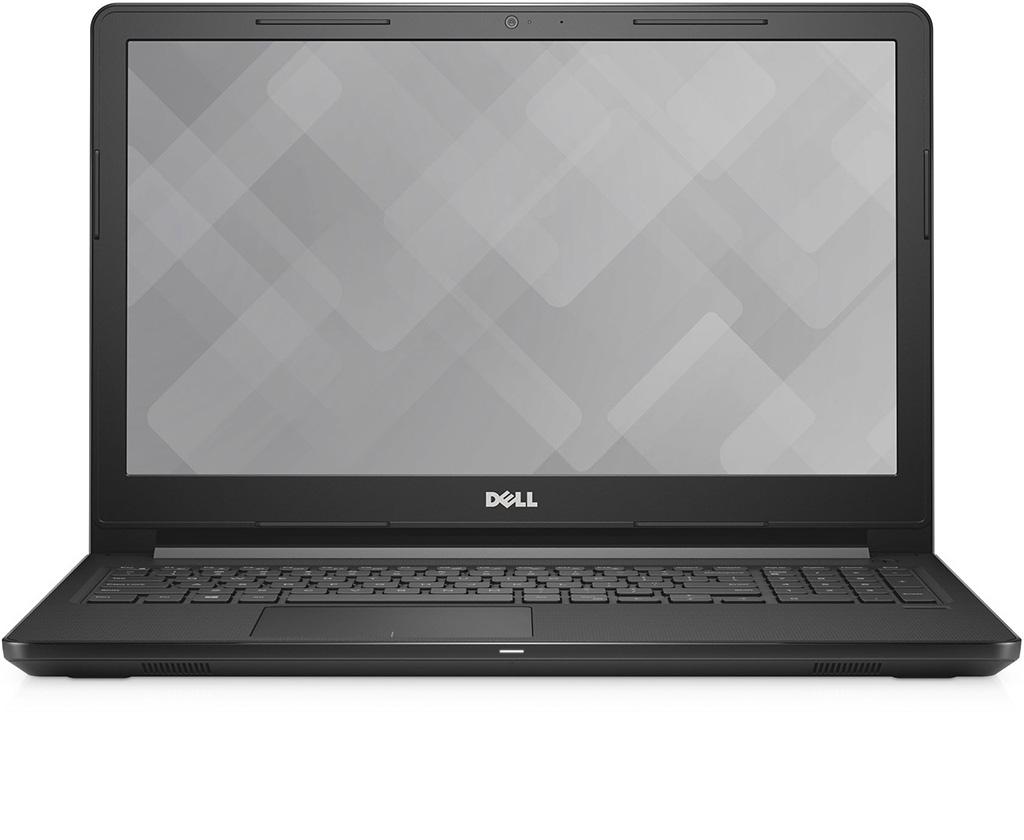 Laptop DELL Vostro 3578-NGMPF1