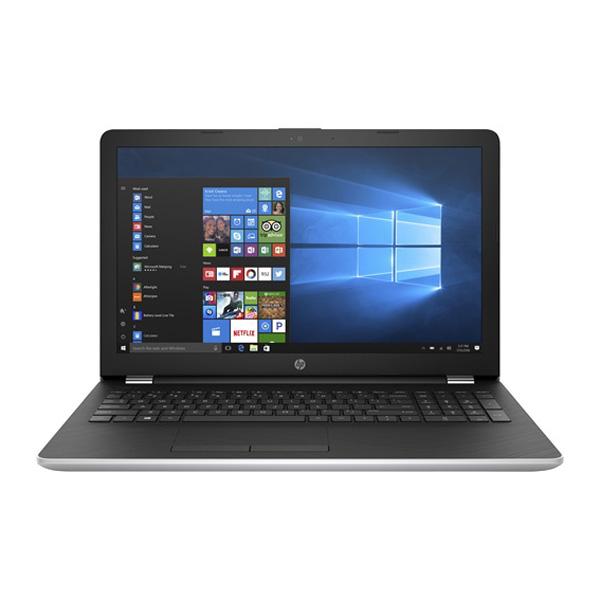 Laptop HP 15-bs153TU 3PN47PA (Silver)