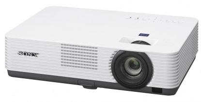 Máy chiếu Sony LCD VPL-DX271