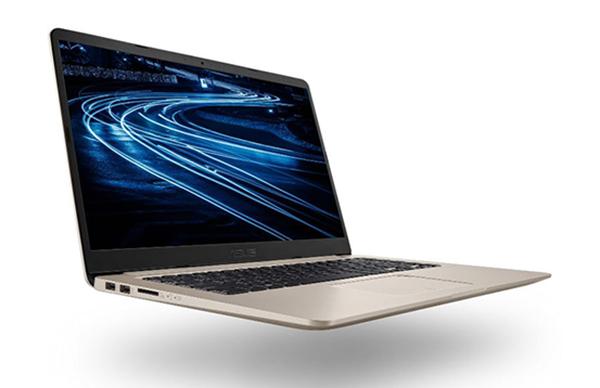 Laptop Asus A411UF-BV087T