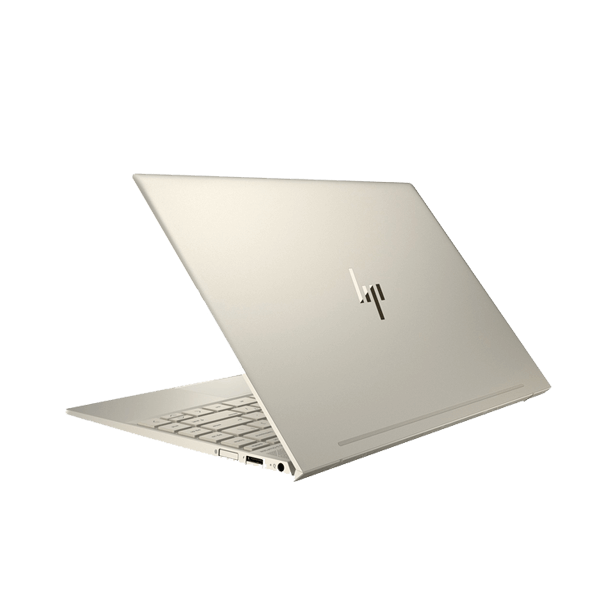 Laptop HP Pavilion 15-cs0016TU