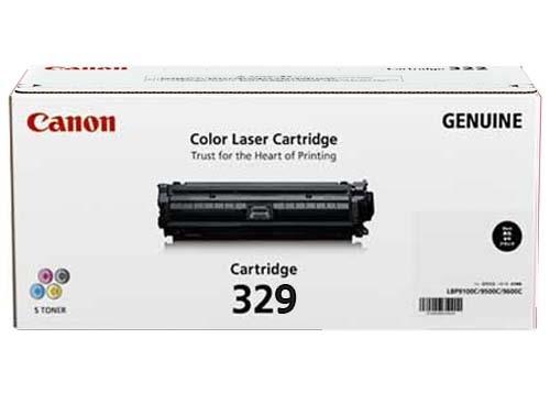 Đánh giá Máy in laser màu Canon LBP7018C