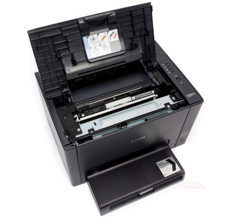 Printer | Máy in | Mua máy in | Canon LBP7018C