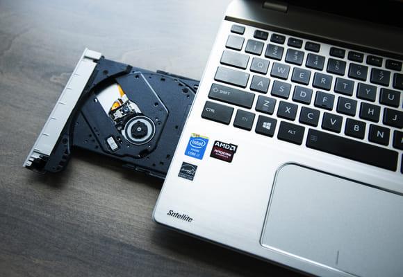 Kết quả hình ảnh cho ổ đĩa dvd laptop