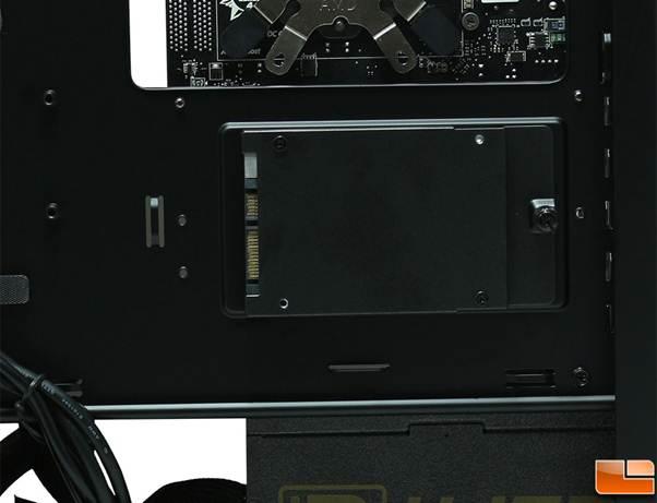 """Đánh giá về """"Cooler Master MasterCase Pro 3"""": Sáng tạo không giới hạn (Phần 2)"""