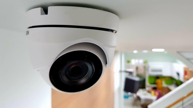 Dịch vụ lắp đặt camera gia đình tại nhà tiết kiệm và hiệu quả