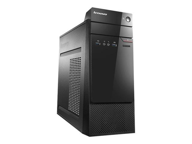 Đánh giá PC Lenovo ThinkCenter S510-10KW006SVA: Hiệu năng tốt trong tầm giá 6 triệu
