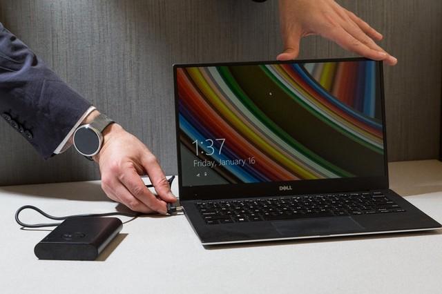 [Mẹo hay] Sử dụng laptop đúng cách cho độ bền cao