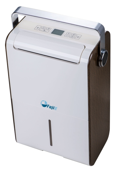 Máy hút ẩm FujiE HM 930EC – Thế hệ mới thiết kế đẹp, thân thiện với môi trường