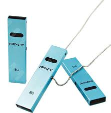 USB PNY WHISTLE 8Gb