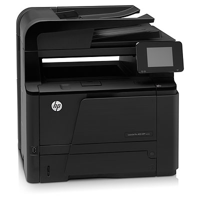 Máy in HP LaserJet All In One M425dn