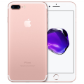 Apple iPhone 7 Plus 128Gb (Rose Gold)- 5.5Inch