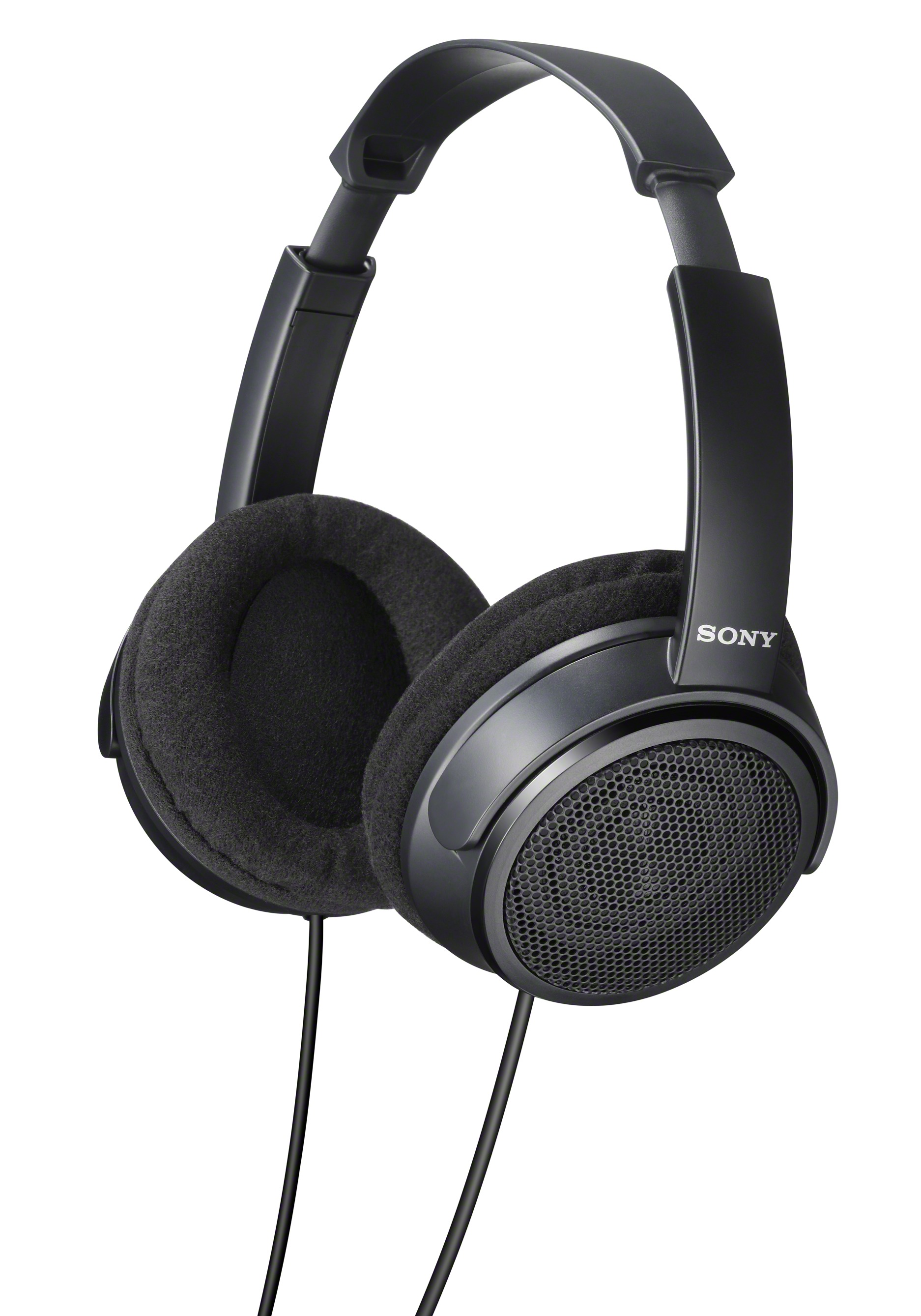 Tai nghe Sony MDR-MA102TV