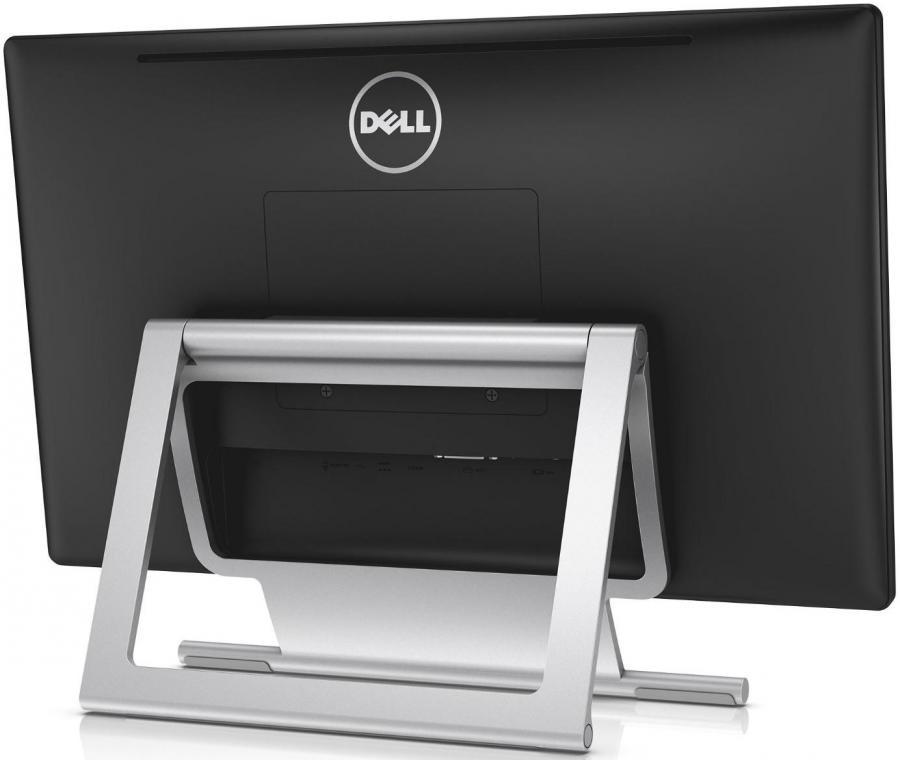 Màn hình Dell S2240T 21.5Inch LED Touch