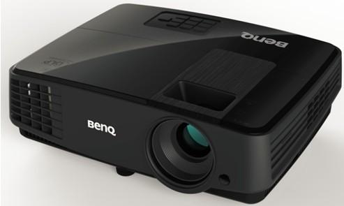 Máy chiếu BenQ MX505