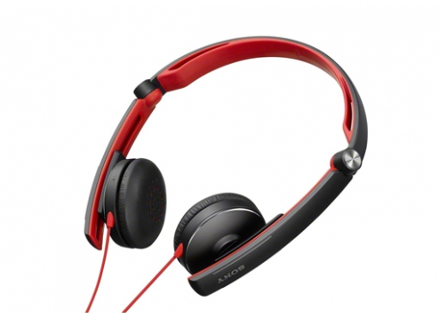 Tai nghe Sony MDR-S70AP