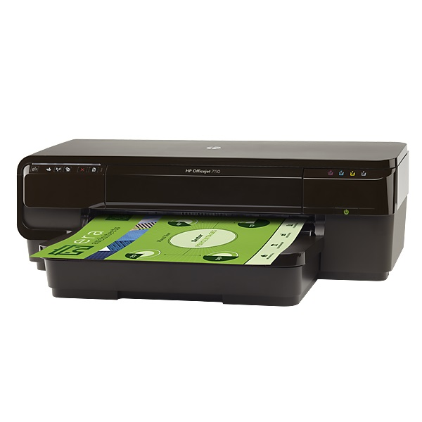 HP OFFICEJET 7110 – CR768A