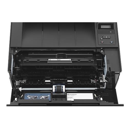 HP M706N-B6S02AN-B6S02A