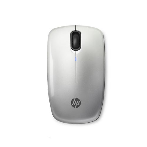 Chuột HP không dây Z3200