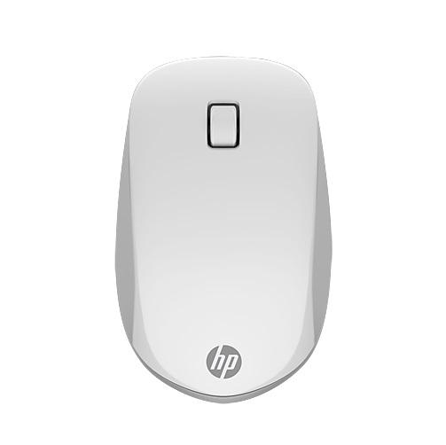 Chuột HP không dây Z5000