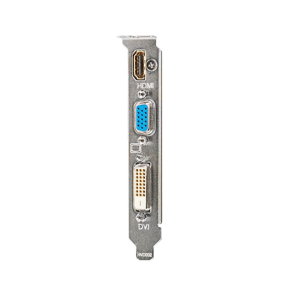 VGA Gigabyte NVIDIA N730D5-2GI