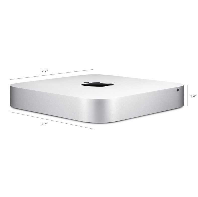 Apple Mac Mini MGEM2Z