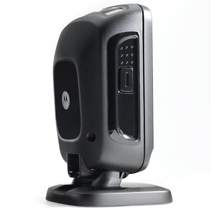 Đầu đọc mã vạch Motorola DS 9208 (2D)