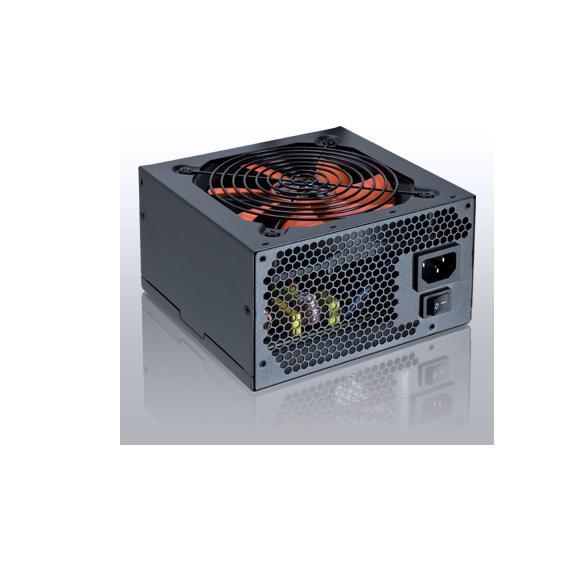 Nguồn Xigmatek X Calibre XCP A400 80 Plus