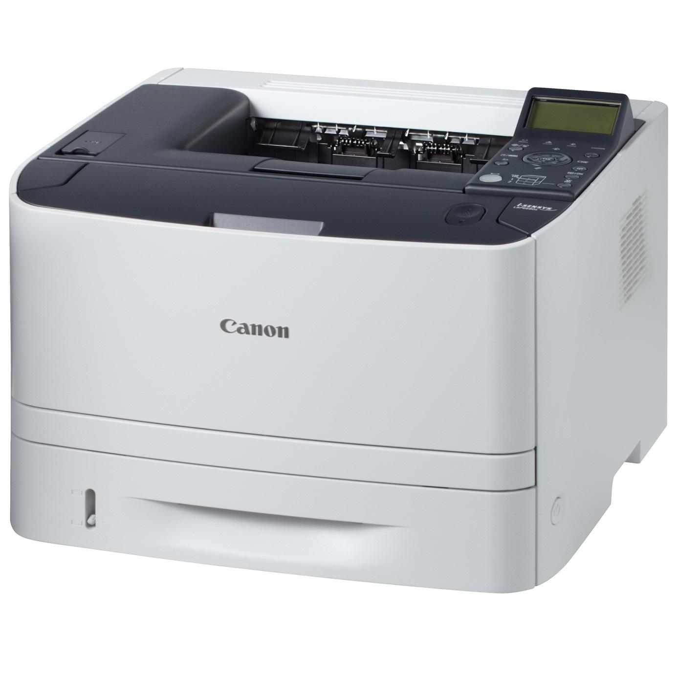 Canon LBP6680X