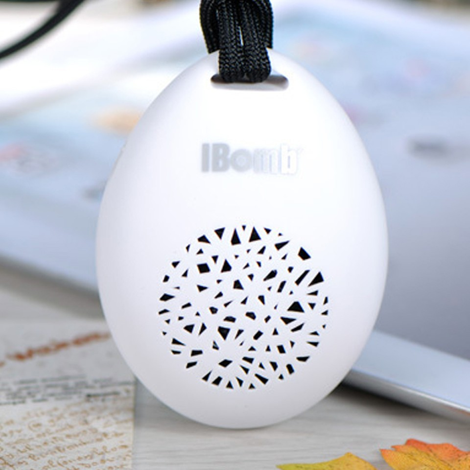 Loa IBOMB Bluetooth S300