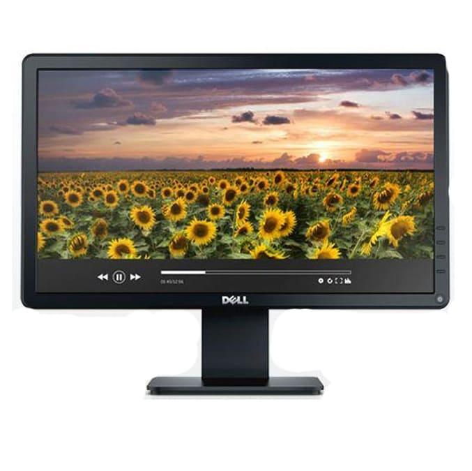 Màn hình Dell E2016H 19.5Inch LED