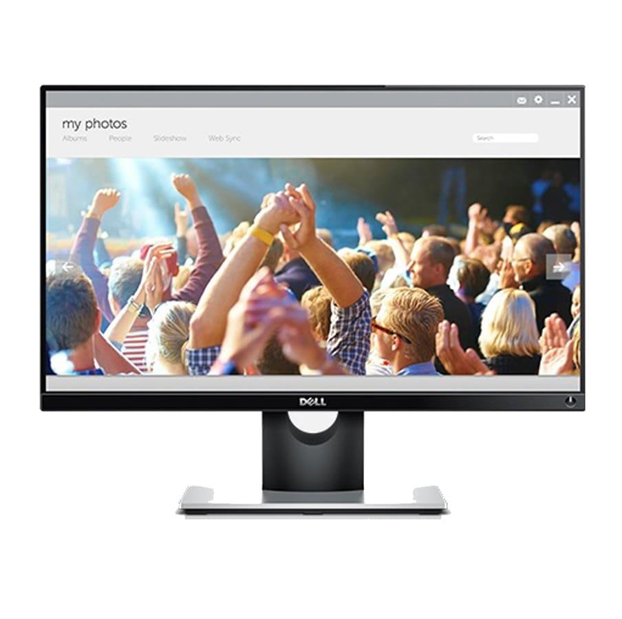 Màn hình Dell S2316H 23.0Inch IPS