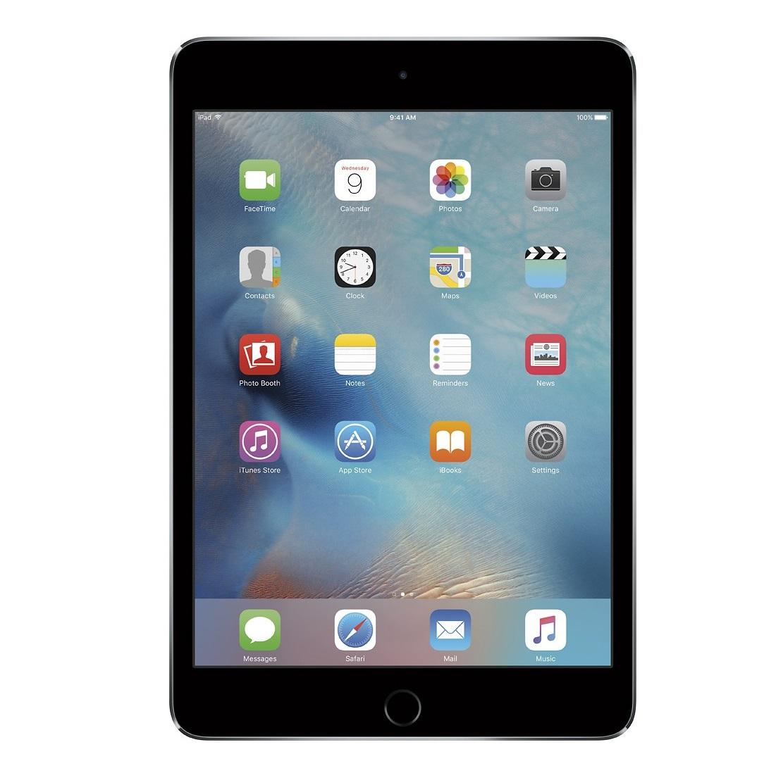 Apple iPad mini Cellular 128GB