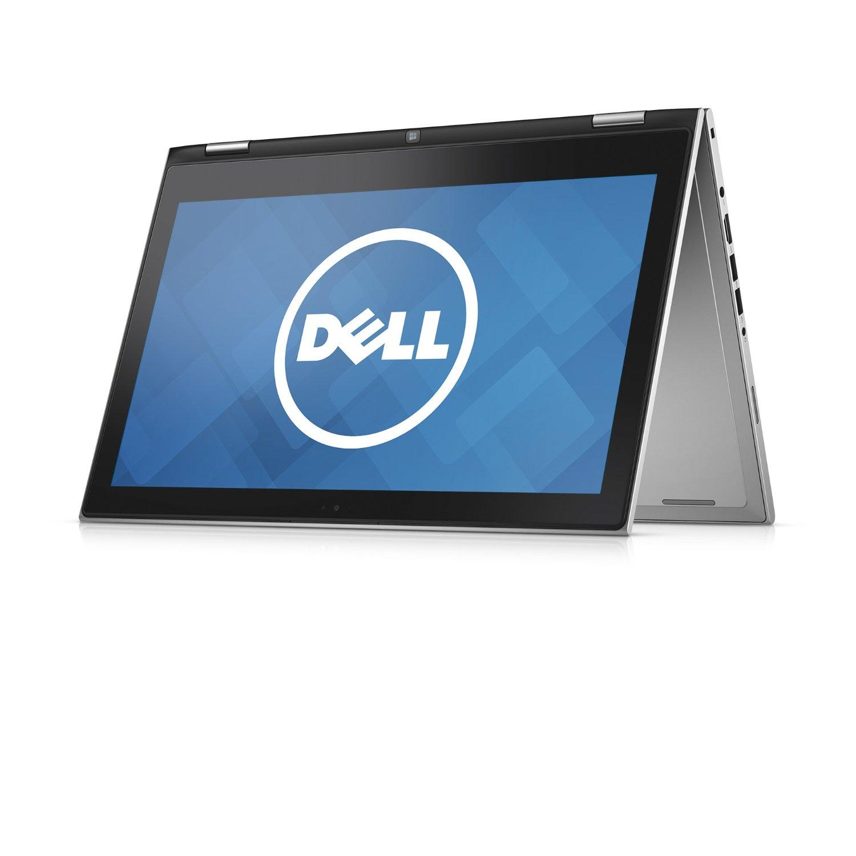 máy tính xách tay laptop Dell Inspiron 7359- C3I7117W