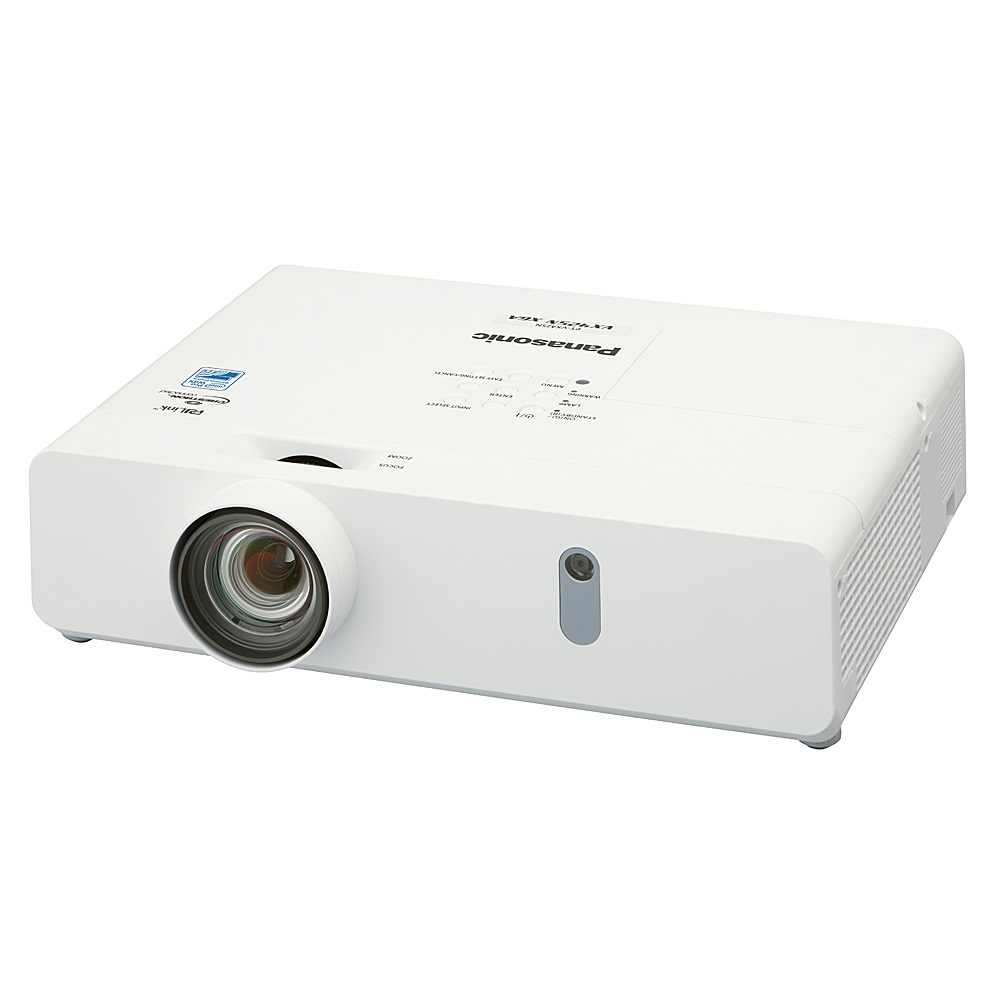 Máy chiếu Panasonic PT-VX425N