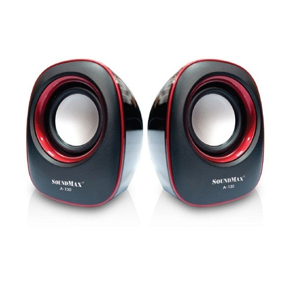 Loa Soundmax 2.0 A130