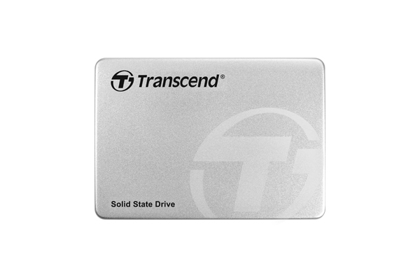 Ổ cứng SSD Transcend SSD370S 128Gb SATA3 đo c 560MB s ghi 460MB s
