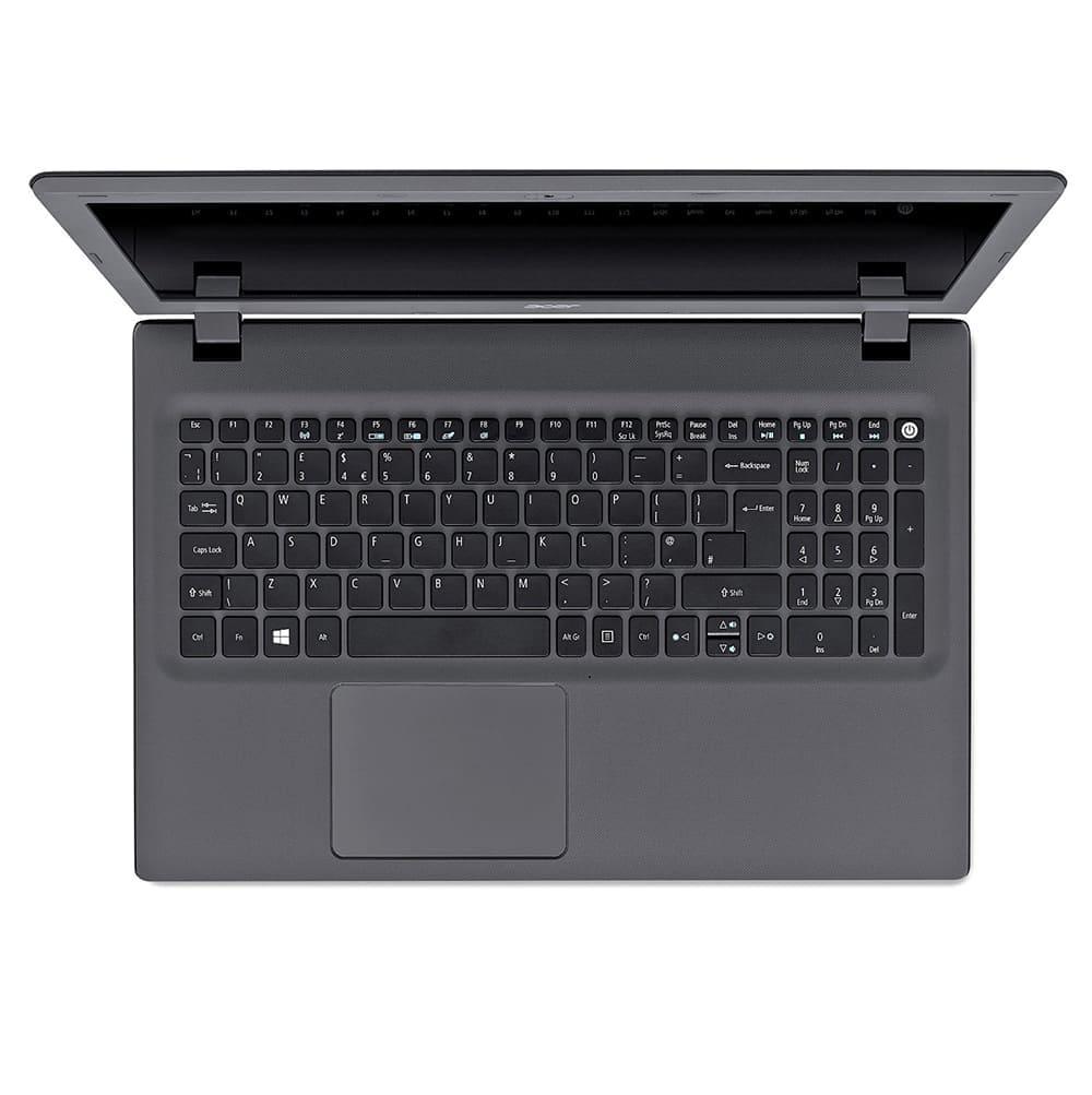 Acer Aspire E5 574-571Q-NX.G36SV.003