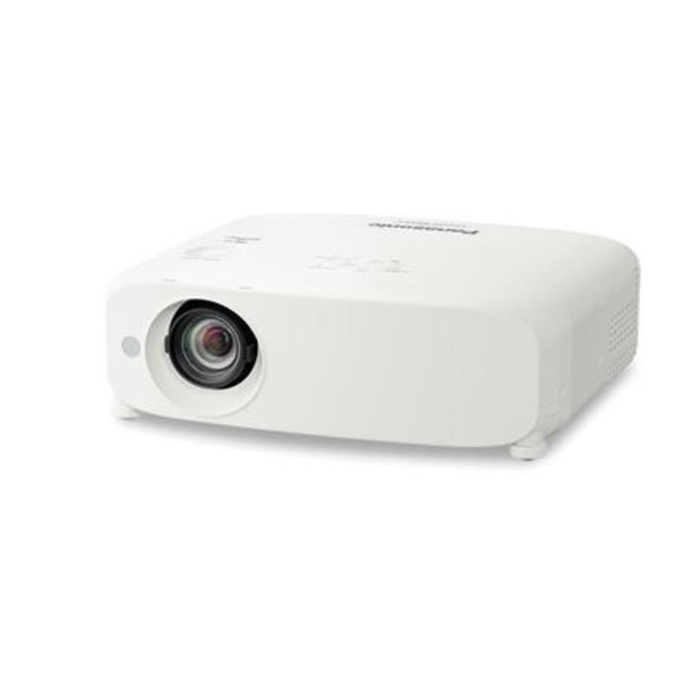 Máy chiếu Panasonic PT VX600A