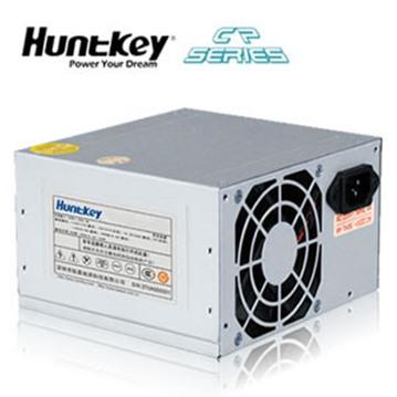 Nguồn máy tính Huntkey CP325P 325W