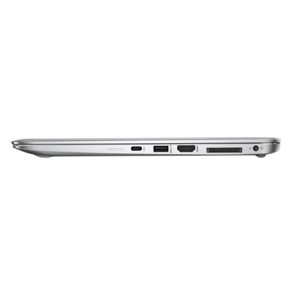 HP EliteBook 1040 G3 W8H15PA (Silver)