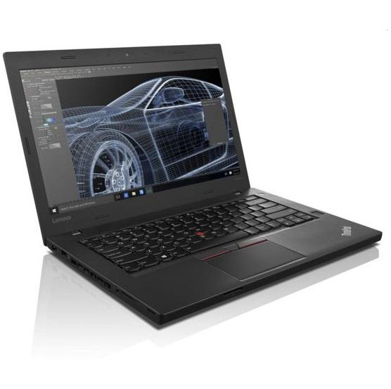 Lenovo Thinkpad T460-20FMA006VA