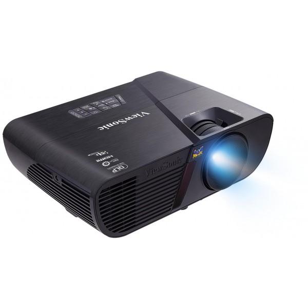 Máy chiếu Viewsonic PJD5155L