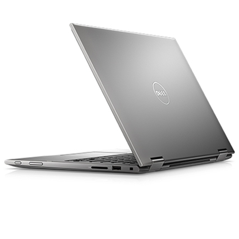 Laptop Dell Inspiron 5368-C3I7507W (Grey)